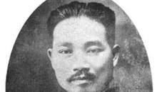 他是黄埔军校校长 也是四野军史上唯一军事顾问