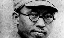政工元帅罗荣桓经典之战:突破5万日军包围末损一卒