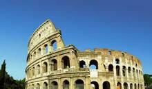 """罗马帝国的崩溃与匈奴大规模使用""""生化武器""""有关?"""