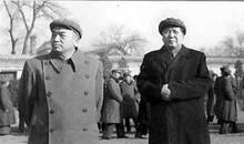 庐山会议毛泽东为何握了三天彭德怀的意见书才发布