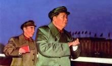 红军时期毛泽东没做何事导致林彪十分妒嫉和愠怒?