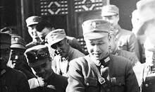白崇禧为何拒绝指挥决定中国命运的国共大决战