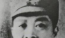 毛泽东评价何人:中共首任总司令 战史要从你写起