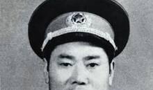 对越作战时杨得志上将曾因何事引以为豪 认为当如此