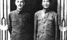 蒋介石的大众感召力与精神动员力为何大不如毛泽东