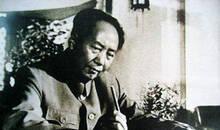 毛泽东曾为何重要决策煞费苦心 一个礼拜不刮胡子