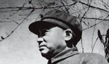 彭德怀指挥哪仗得胜获毛泽东题诗 唯我彭大将军