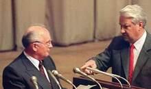 苏联解体源于戈尔巴乔夫背叛?恩格斯早就批驳此论