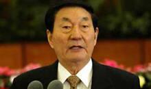 """2000年时任总理朱镕基遇到什么""""愉快的烦恼""""?"""