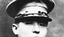 50年代周恩来传话蒋介石别杀谁:否则将来不好见面