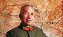 """粟裕为何会被南京军区政委称为""""尚方宝剑"""""""