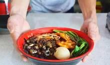 """中国南方民族的""""异味""""饮食与逃逸文化"""