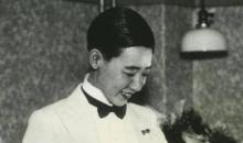 """""""可抵一个精锐装甲师团""""的日军大将级女间谍是谁"""