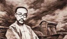 他曾被诬为右倾遭撤销全部职务 毛泽东赞其可当大局