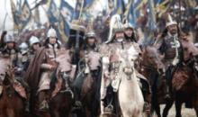 几乎战无不胜的成吉思汗为何会输掉了这场关键之战