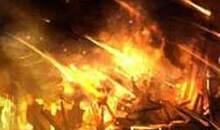 揭秘历史上真实的赤壁之战:曹操总兵力只有七万人