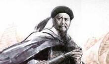 林则徐如此做忠臣:鸦片战争谎报战绩致道光误判大局