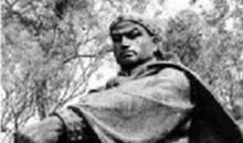 揭秘石达开藏宝窖:刘湘蒋介石等人都曾挖宝未果
