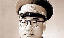 指挥三大战役 毛泽东周恩来都要咨询哪位上将意见