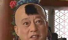 一个外国人为何会成为元朝灭亡的主要原因之一?