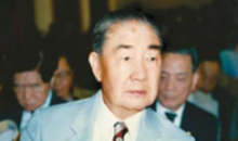 揭最后去世的黄埔四期生:101岁还被命为上将高参