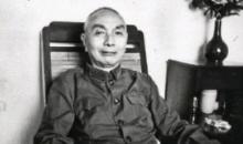 """为何若""""共谍""""郭汝瑰的计划实施 淮海国民党未必输"""