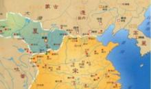 宋朝GDP占全球的75% 为何还是打不过北方的敌人