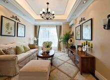 首付17万,新房两居,高铁27分到西直门,工作北京生活下花园