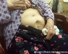 94岁了,她站出来控诉日军暴行