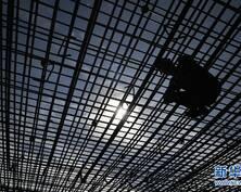 银西高铁甘宁段建设稳步推进 计划2020年底通车