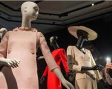 美国女星奥黛丽·赫本私人物品将拍卖
