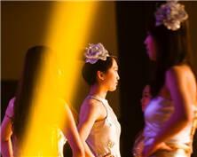 吉林省女子监狱举办春晚