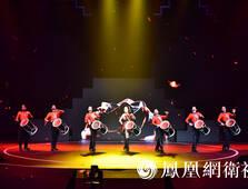 2016中华小姐环球大赛长隆大秀+六强晋级