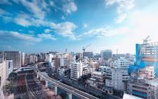 万豪集团联手日本积水住宅 将在日本乡村地区打造50家连锁酒店