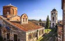 阿尔巴尼亚自3月1日起 对中国实行旅游旺季免签政策