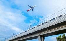 北京大兴机场国际航线争夺战 东航京沪双枢纽野心显现