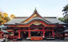 日本宫崎县6.3级地震 专家:该海域每30年一次强震