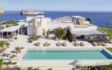租个西班牙无人岛度假 每周付租金22万美金!
