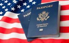 赴美朋友请注意 申请美签证可能有严格新规定