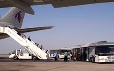 全球最佳航空公司排名:卡塔尔居首 新加坡第二