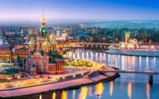 中国将发起成立世界旅游联盟 国家旅游局规范旅行社经营