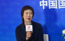专访香港旅发局首席代表鲁昭仪:通过旅交会展示更地道的香港旅游