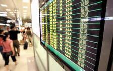 外交部提醒中国游客:如遇航班延误 应避免过激维权