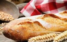 法国明年或将传统法式长棍面包列入申遗名录