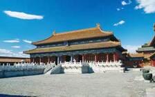 北京博物馆新规实施 24小时内答复观众问题