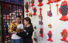 两部门联合发布第一批国家传统工艺振兴目录