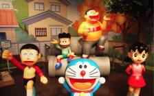 暑假来东京 除了迪士尼还有这些人气乐园!