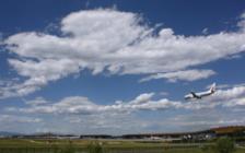 民航局处罚国航飞机急降 削减航班量 吊销飞行员执照