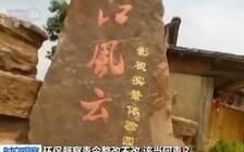 江苏长江豚类保护区变身游乐区并敷衍整改 镇江市市长被约谈