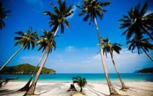 多项出入境新政支持海南国际旅游消费中心建设
